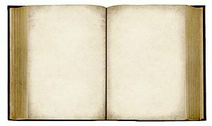 Stories clipart old book Art Design Art Element Clip