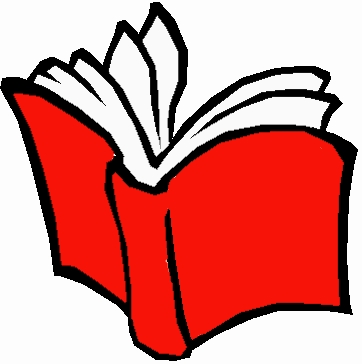 Bobook clipart storybook Free Art Clip Art Storybook