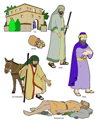 Stories clipart parable On more Pin best Find