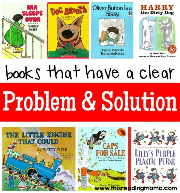 Stories clipart problem solving And This complied Reading Pinterest