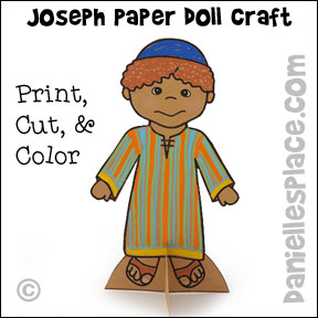 Coat clipart many color Craft for Paper School Lesson