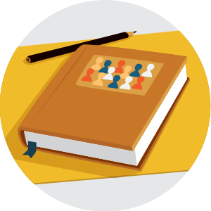 Stories clipart secondary school – collaborative collaborative First writing