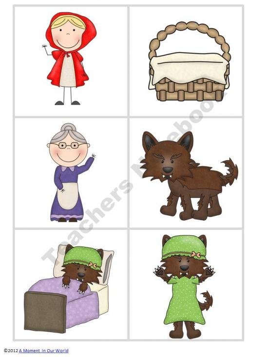 Stories clipart shared reading Pinterest School Shared Red Red