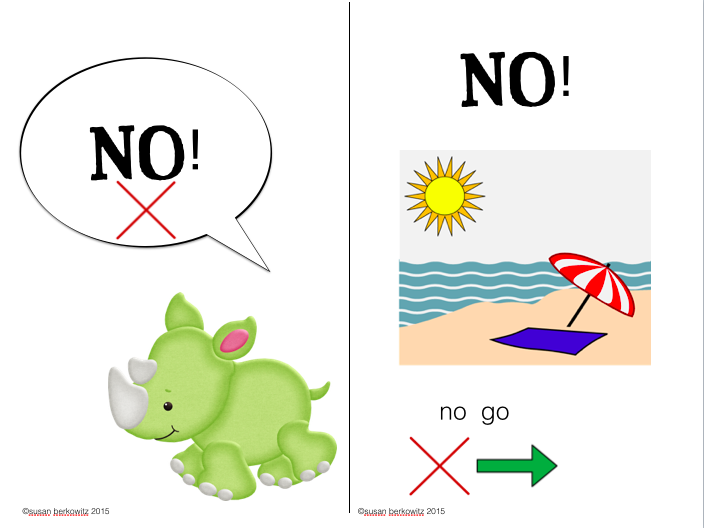 Stories clipart shared reading Can through Focus core Shared