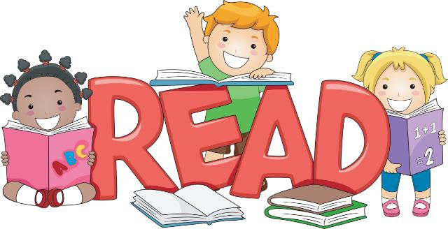 Stories clipart shared reading Stories share We our Attleborough