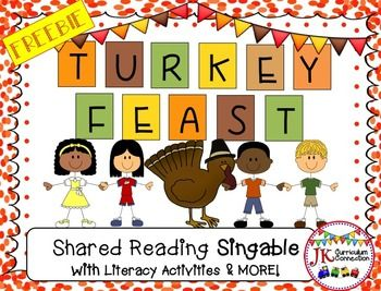 Stories clipart shared reading Day on tells as they