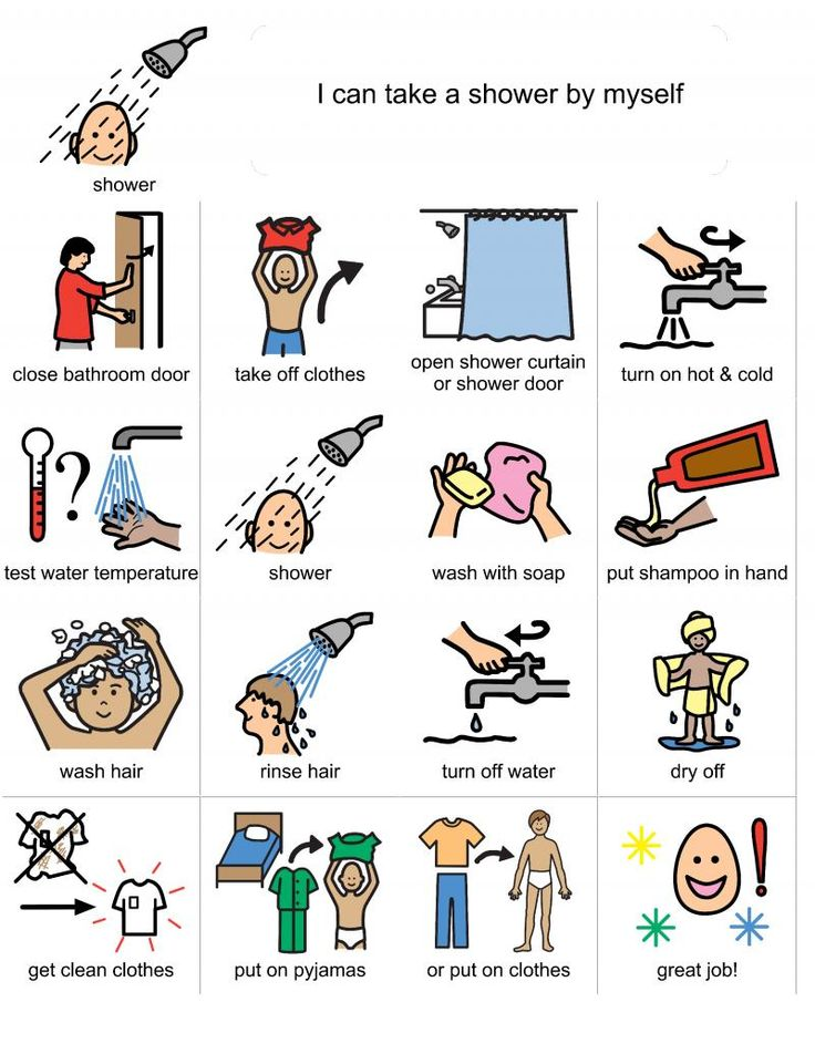 Stories clipart social story About Elayna Pinterest have 564
