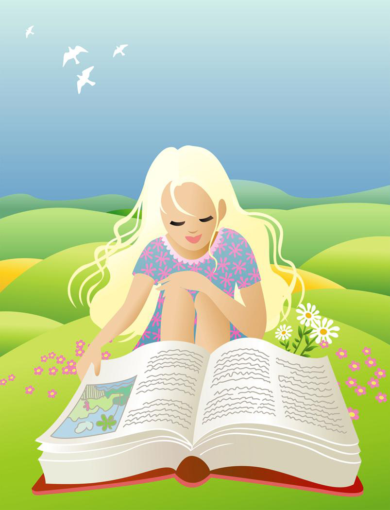 Larger clipart story telling competition For Kids Storytelling Mensa of
