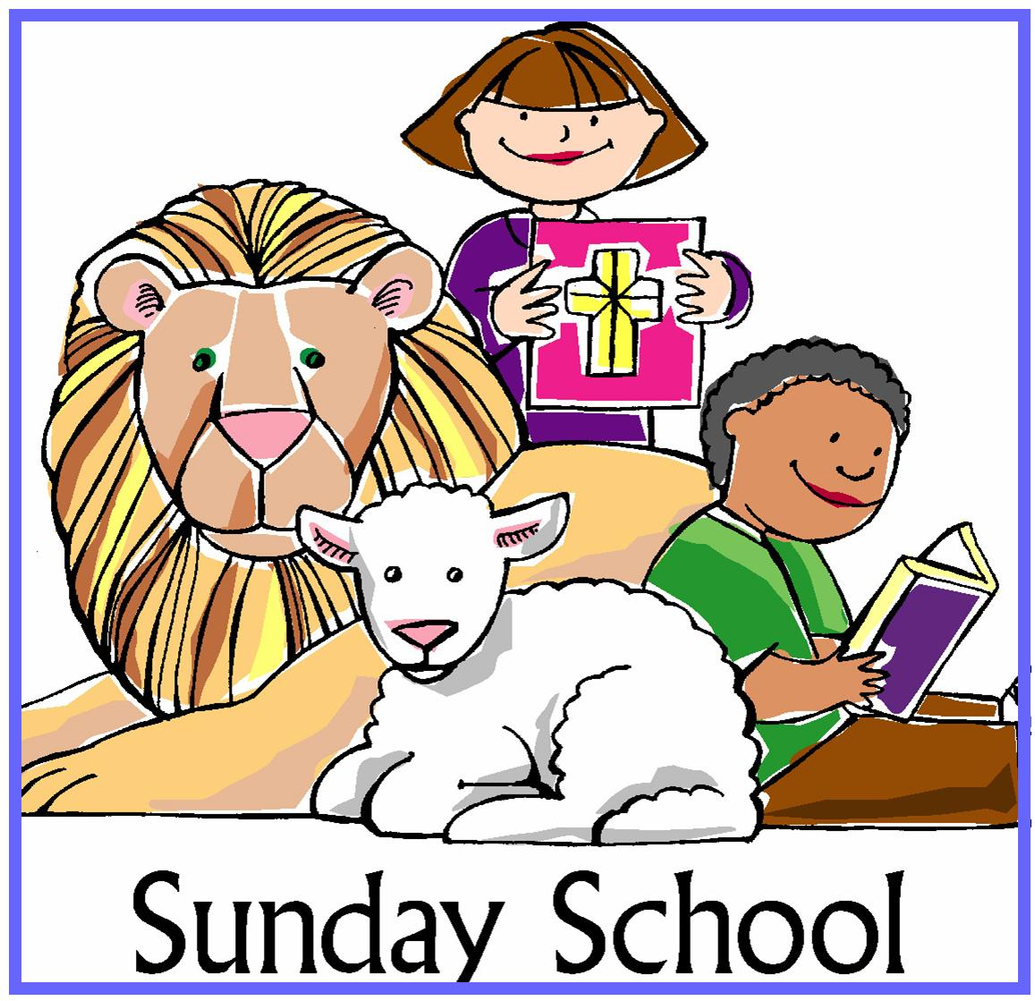 Stories clipart sunday school Panda sunday%20school%20clip%20art Art Clipart Free