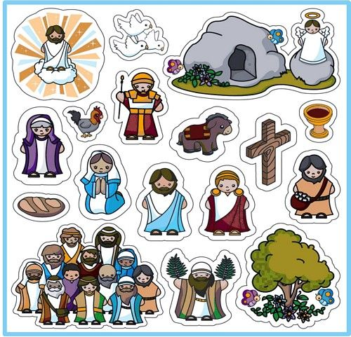 Stories clipart sunday school Images Sunday Find School more