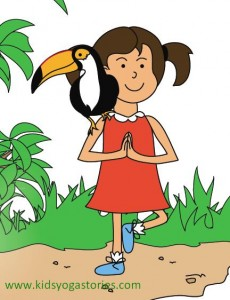 Stories clipart teaching child Yoga 10 Kids Teaching Tips