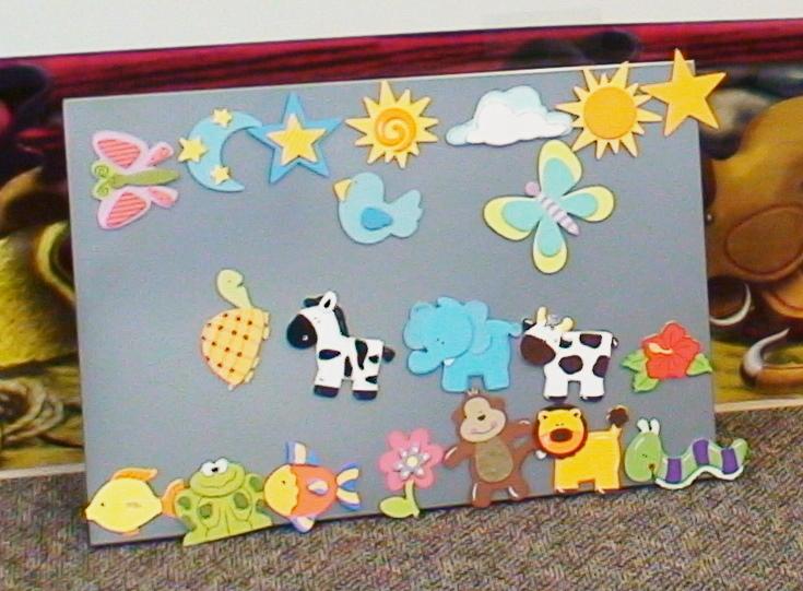 Stories clipart teaching child Children Autism Tangibles – Children