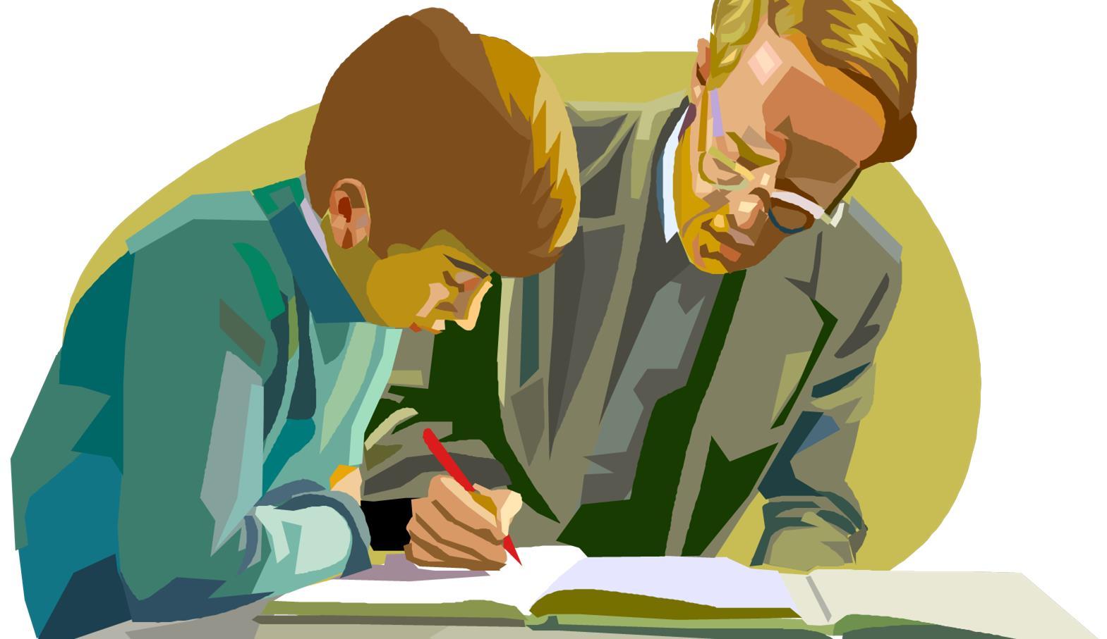 Stories clipart teaching child Teacher boy teachers bristol clipart