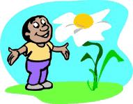Stories clipart teaching child Story for children