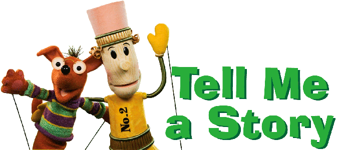 Stories clipart tell me STORY ME A STORY Full