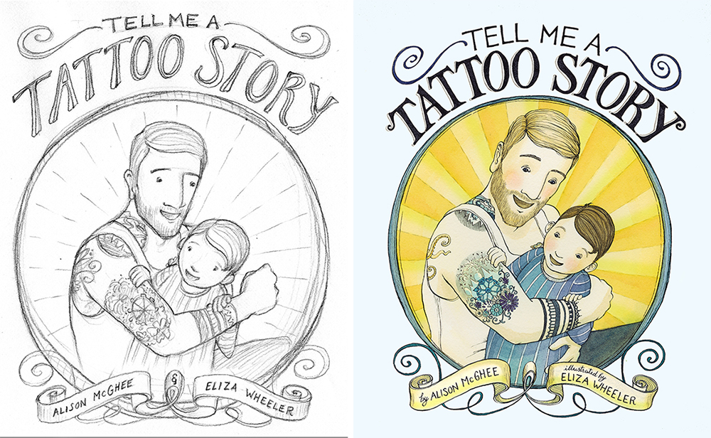 Stories clipart tell me Apologize my found usually around