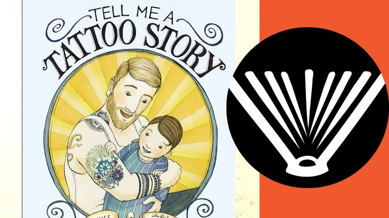 Stories clipart tell me By A aloud book Me