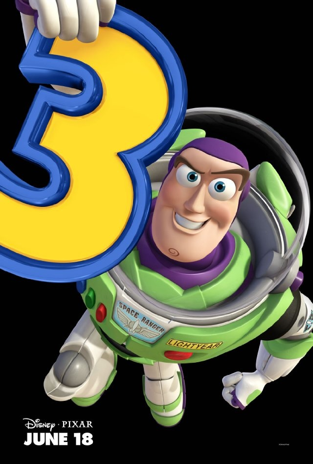 Stories clipart toy story Pinterest 3 on 131 Story