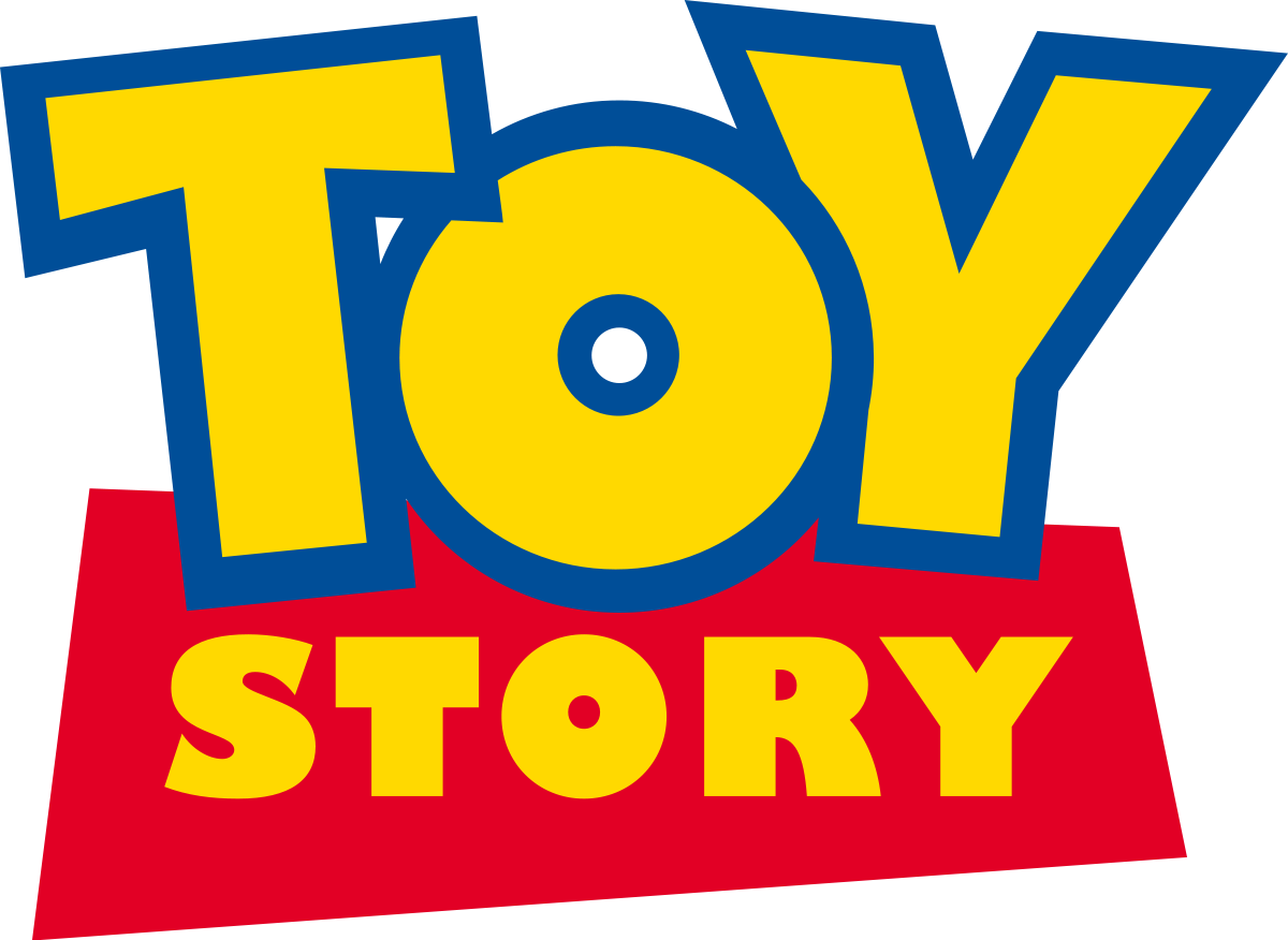 Toy Story clipart tou  Wikipedia Story Toy (franchise)