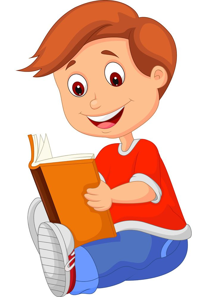 Stories clipart university student Images Pinterest on Boys about