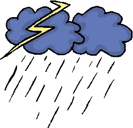 Storm clipart Clipart storm%20clipart Clipart Free Images