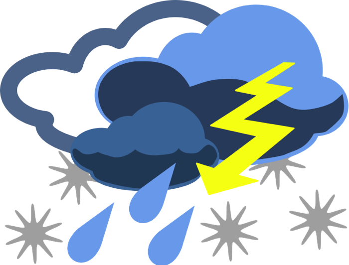 Storm clipart Clouds storm%20clipart Clipart Clipart Images