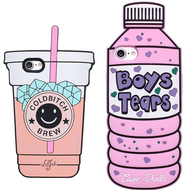 Straw clipart cold drink bottle Drink Price Cold Cup on