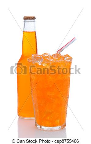 Straw clipart cold drink bottle Straw Drinking and Drinking Soda