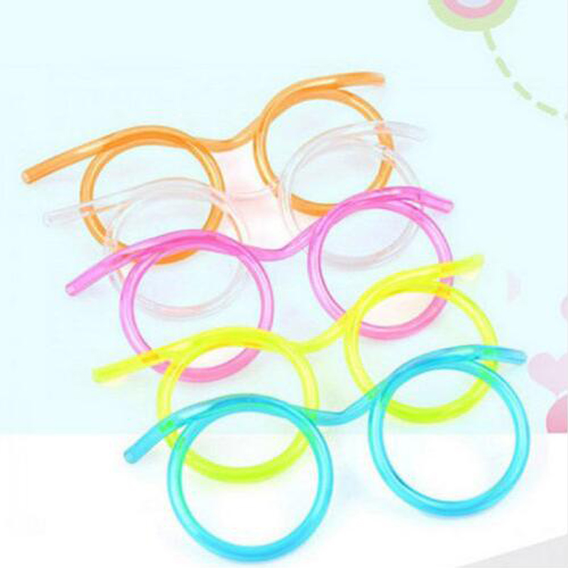 Straw clipart flexible Shop Flexible Straw Tube Straws
