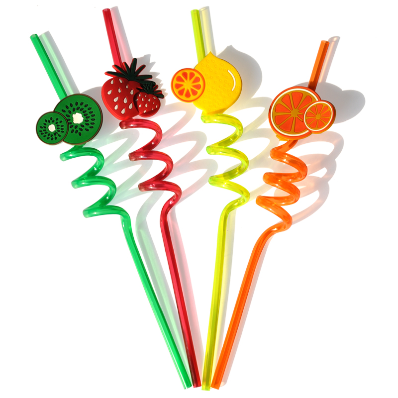 Straw clipart flexible Manufacturers at com Suppliers Suppliers