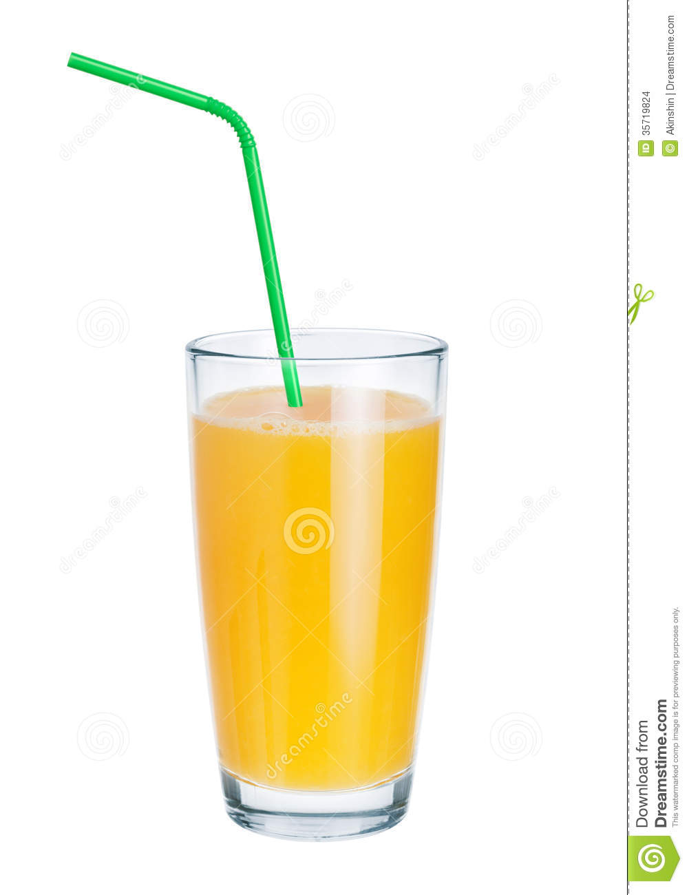 Straw clipart juice Clipart Of Clipart glass%20of%20juice%20clipart Juice