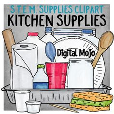 Straw clipart straight  and T Supplies Math)