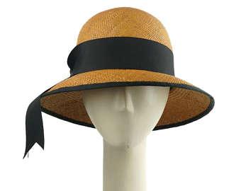 Straw Hat clipart church hat Beach Hat Hat Hat Sun