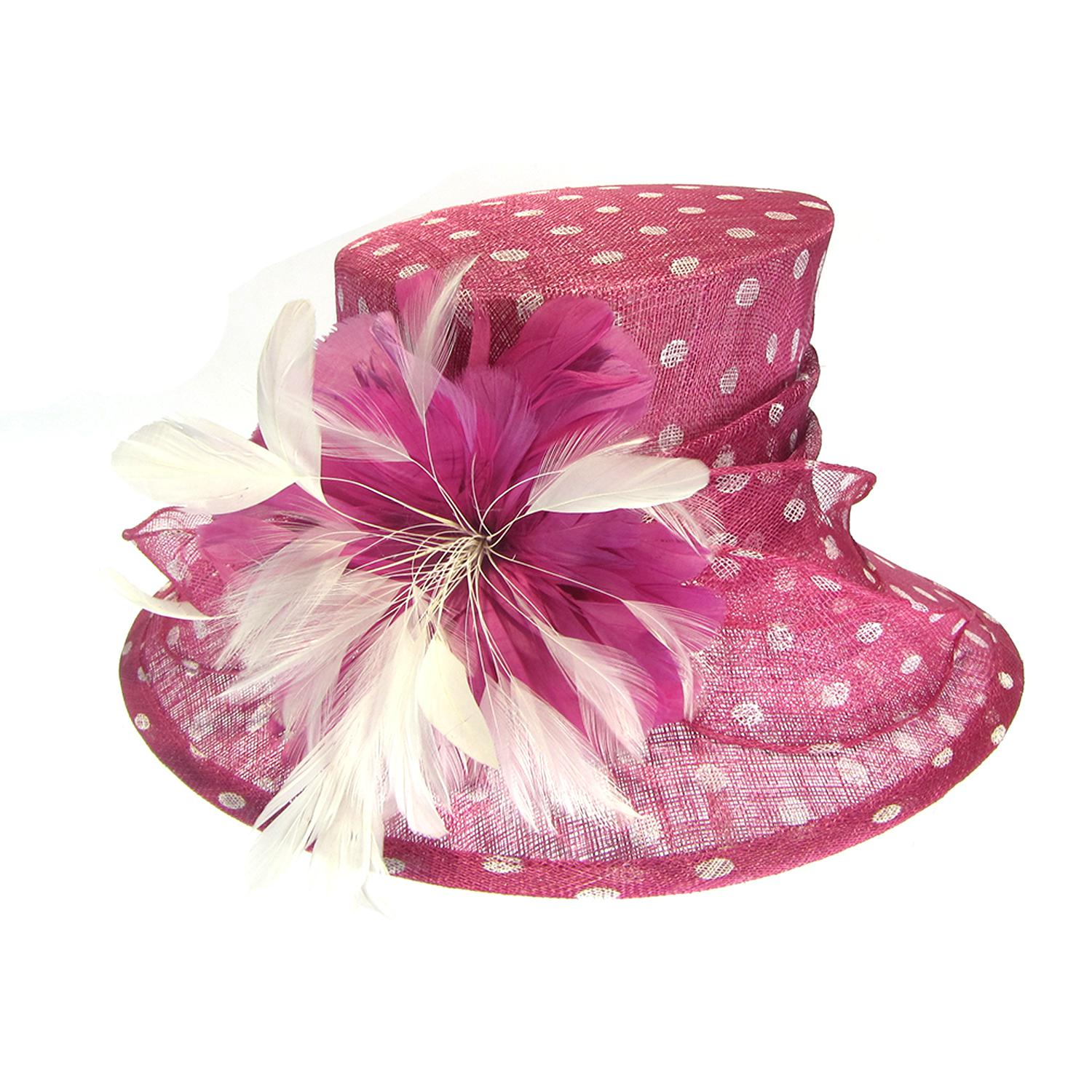 Straw Hat clipart church hat Cps Ladies Pjlewp Clipart China