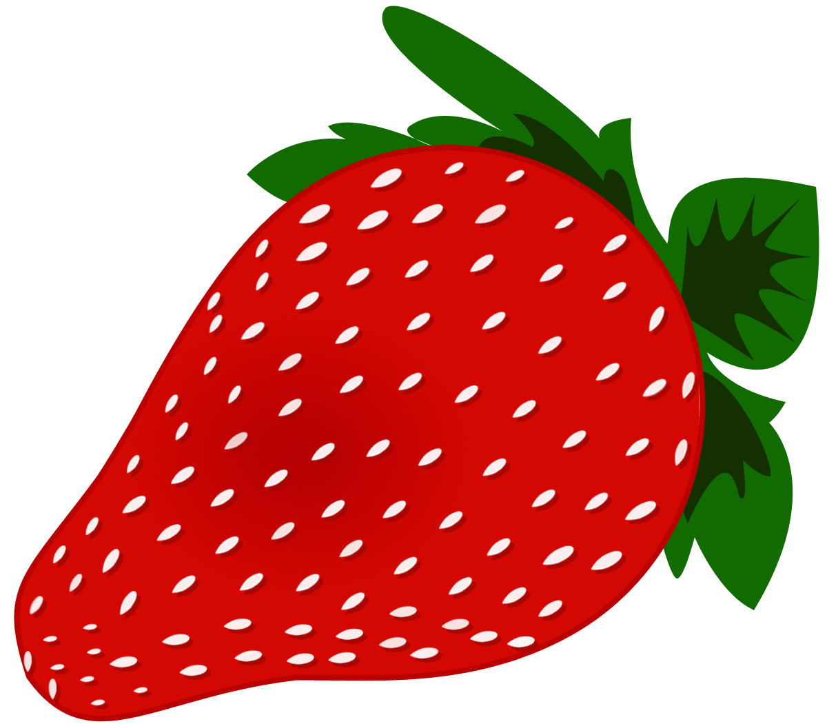 Strawberry clipart Download Word Strawberry Strawberry Clipart