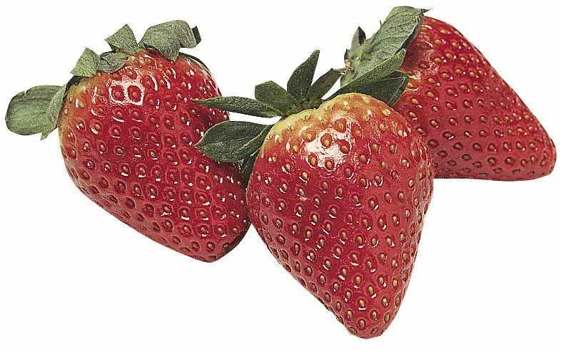 Berry clipart strawberry Public pages Berry Free Clip