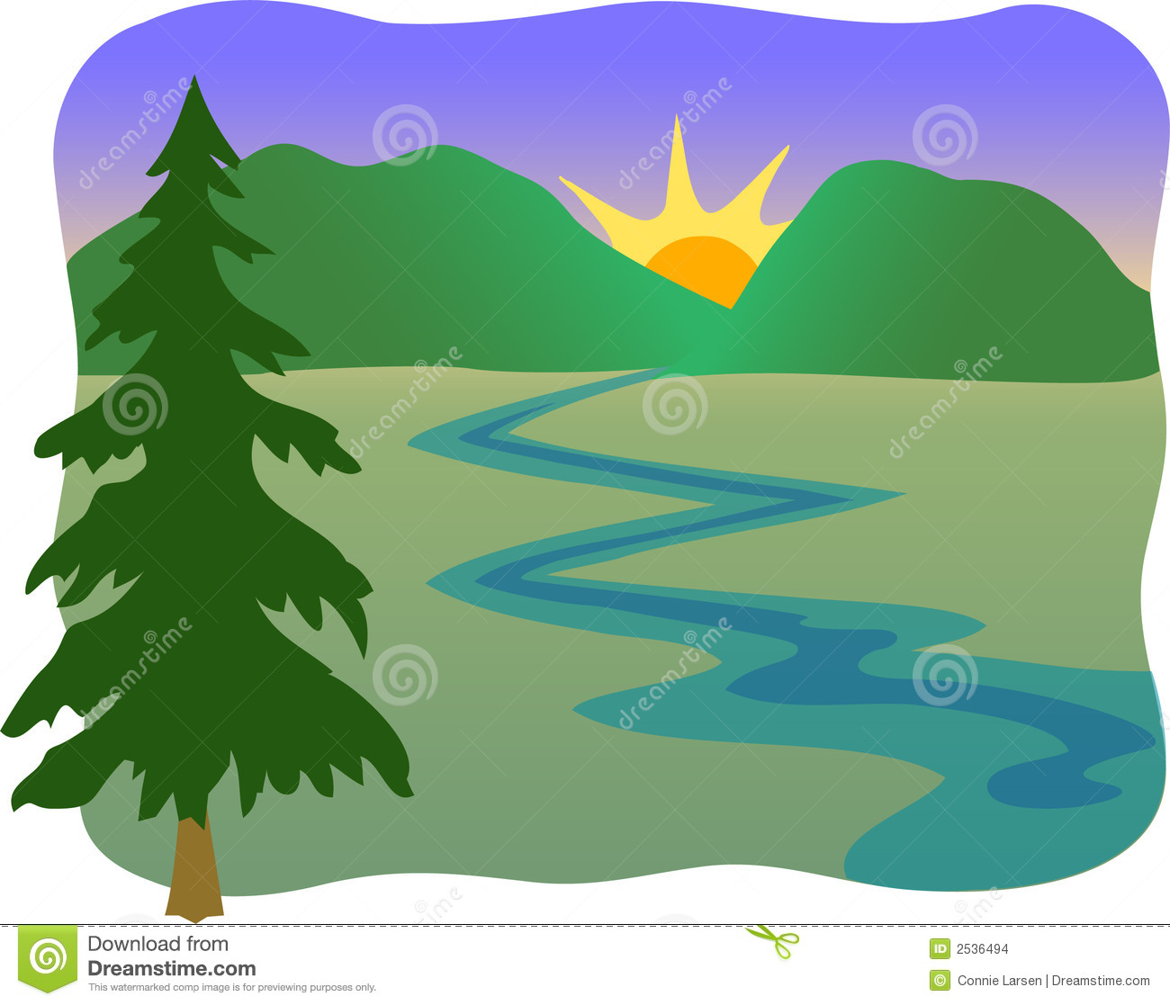 Sream clipart river pollution Clipart Free Free stream%20clipart Clipart