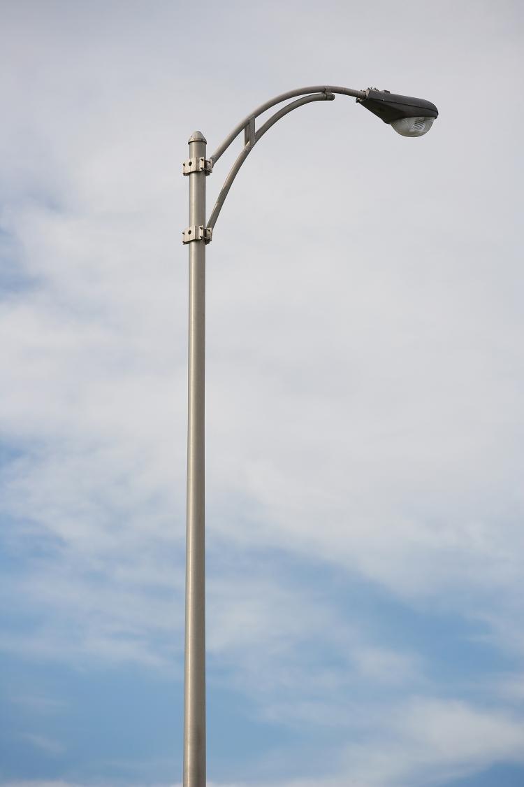 Streetlight clipart electricity post Street Street Street Lamp Pinterest