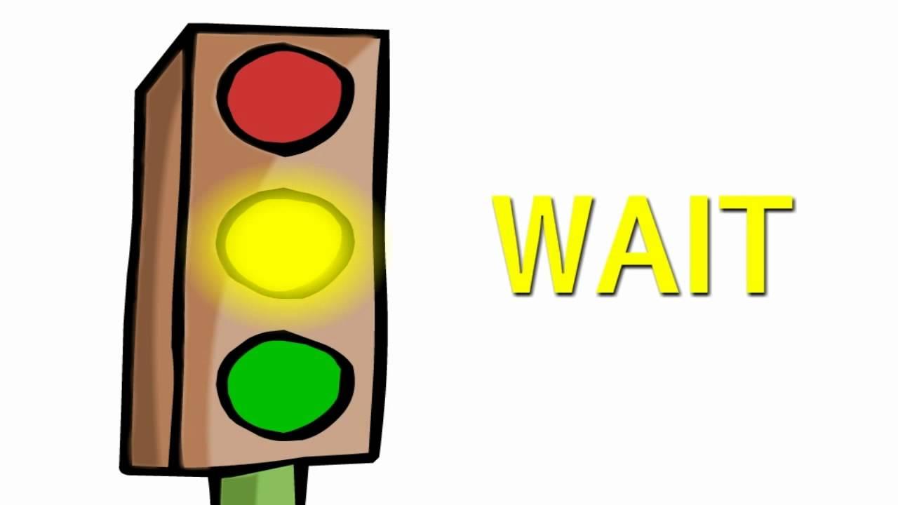 Traffic clipart school traffic #11