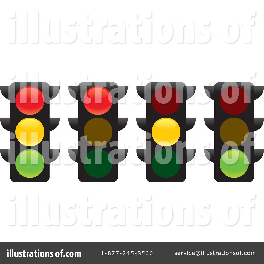 Street Light clipart trafic Street Clipart Street #45513 John