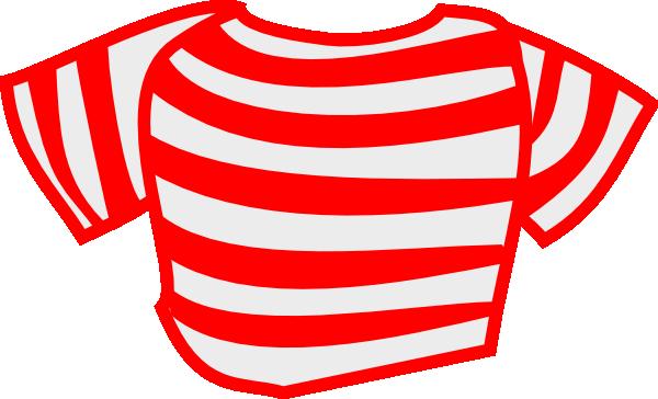 Stripe clipart Stripes Clip Free Clipart Art