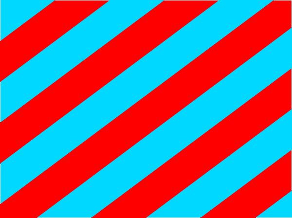 Stripe clipart Image Clip art  Stripe