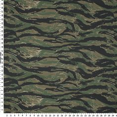 Stripe clipart camouflage Nut!!! patterns Stripe Camouflage Fabric