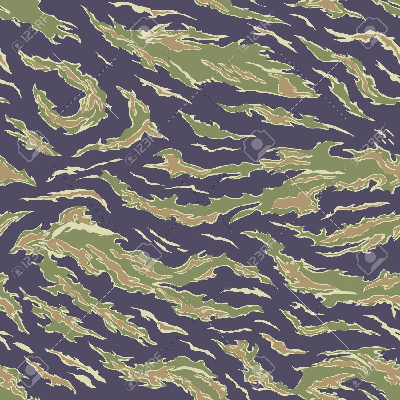 Stripe clipart camouflage Download Cliparts camo clipart Purple