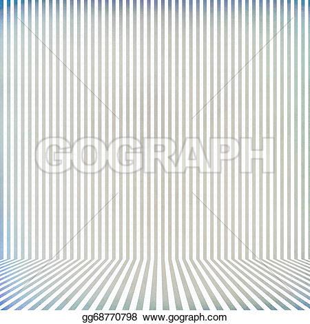 Stripe clipart light #4