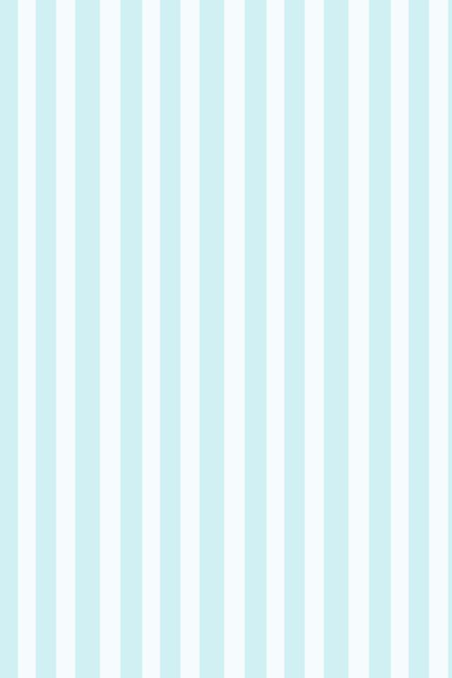 Stripe clipart light #6