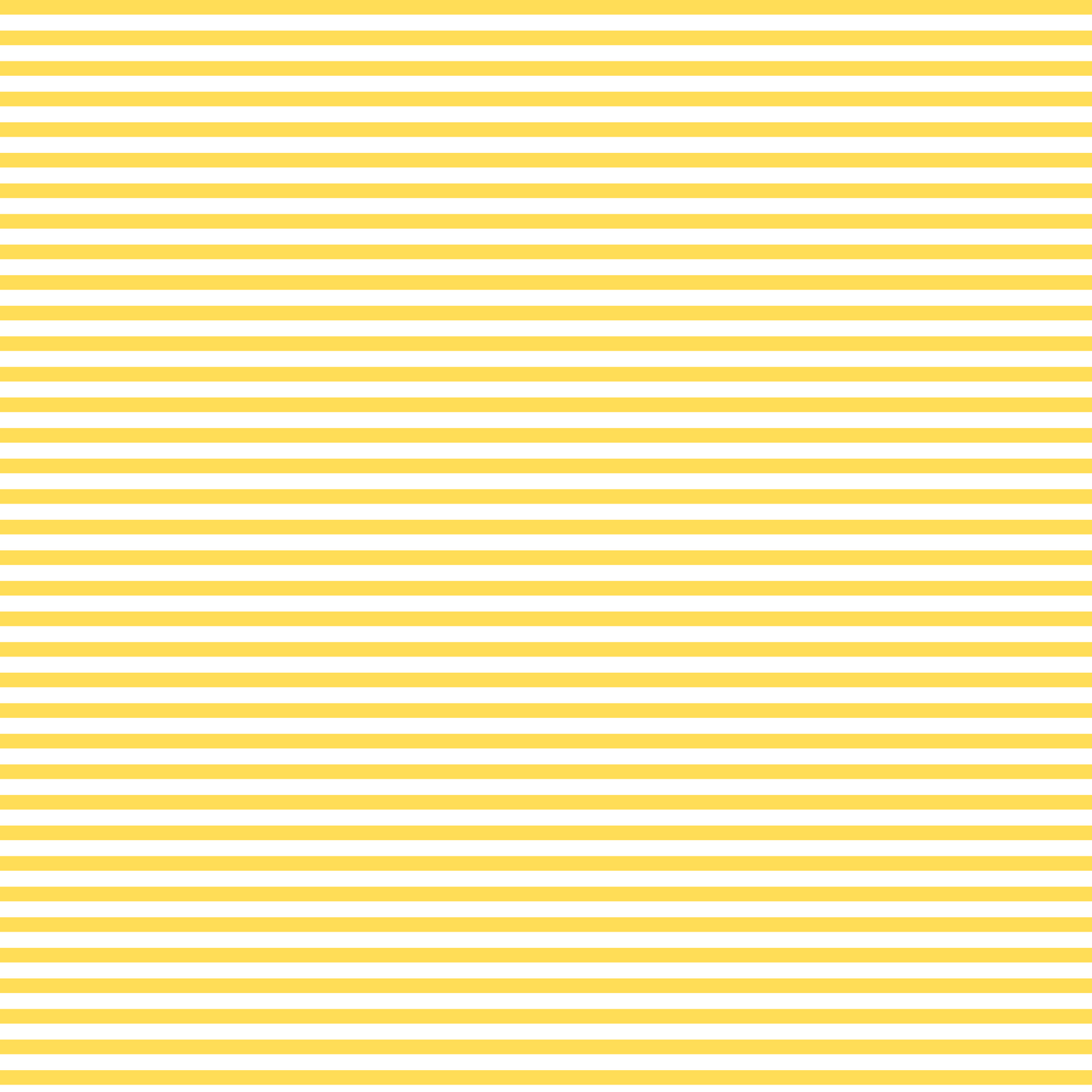 Stripe clipart pastel yellow – printable digital free striped