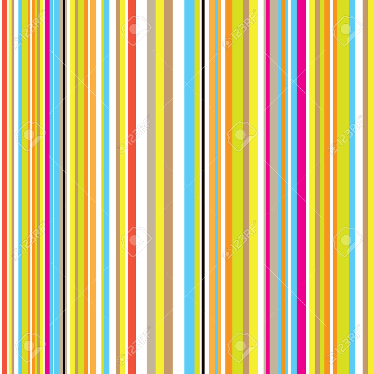 Stripe clipart pastel yellow Stripe coloured stripe Pastel clipart