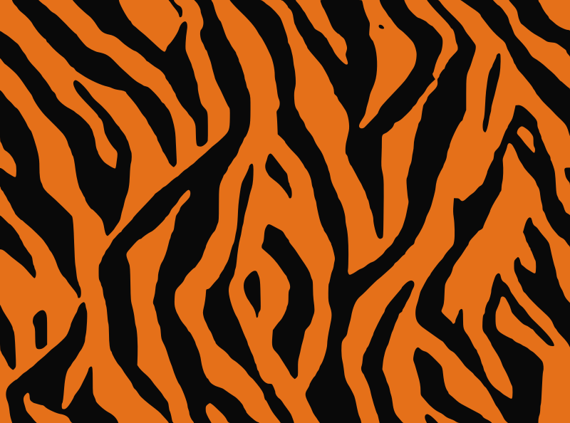 Stripe clipart striped design Clip Free Clipart Art Download