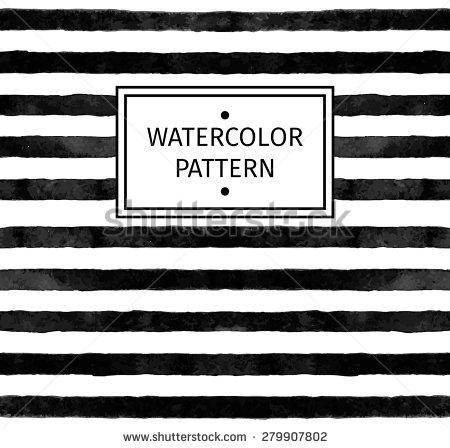 Stripe clipart vector #4